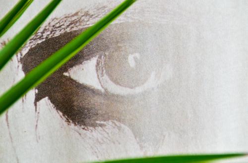 Makesigns Textildruck in Linkenheim-Hochstetten: Bedruckung von T-Shirts, Polo-Shirts, Hemden, Pullover, Longsleeves, Hoodies und vielen andere Textilien in hoher Qualität.