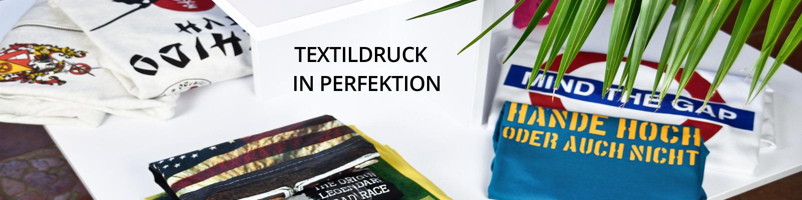 Makesigns Mediendesign Linkenheim-Hochstetten - Werbung, Marketing, Design und Textildruck. Offizieller Stanley & Stella Händler. Textildruck in Perfektion. Produziert mit EPSON nach Öko 100 Standard.